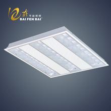 LED T5/T8空燈盤