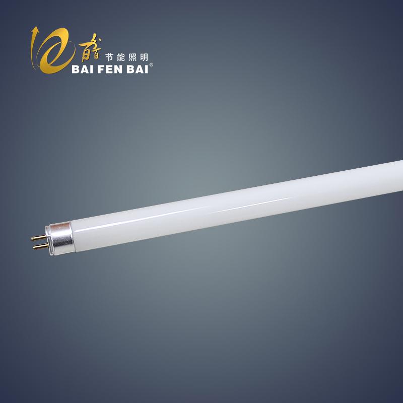 T5熒光燈|教室專用燈管