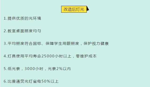 微信截图_20200520154948